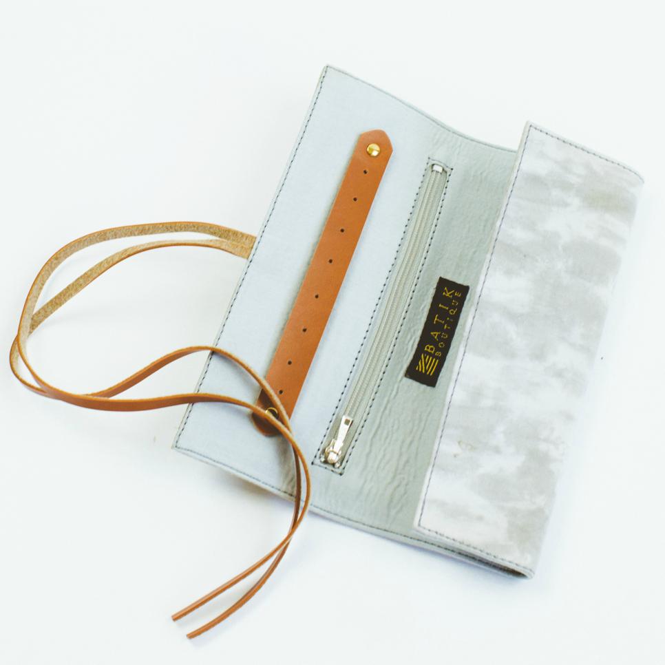 Pamper Subscription Box Gift Box Globein